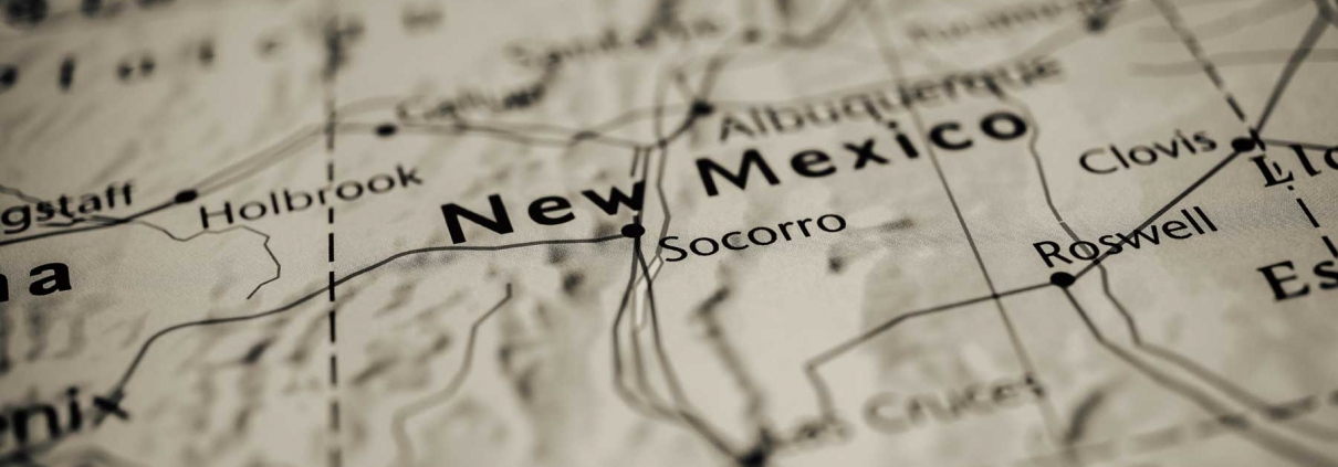 In re Public Service Company of New Mexico (S.D. Cal.) – Antitrust and  Class Action Litigation