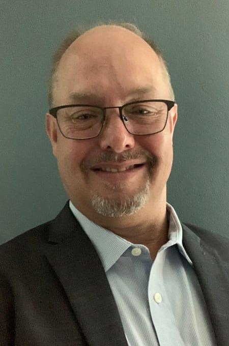Robert J. Wozniak