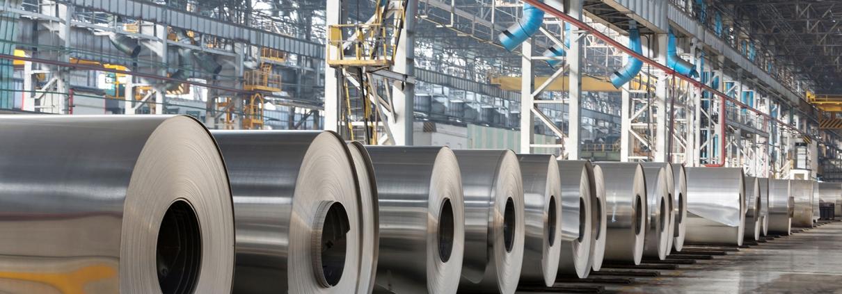 standard iron works v  arcelormittal et al   08