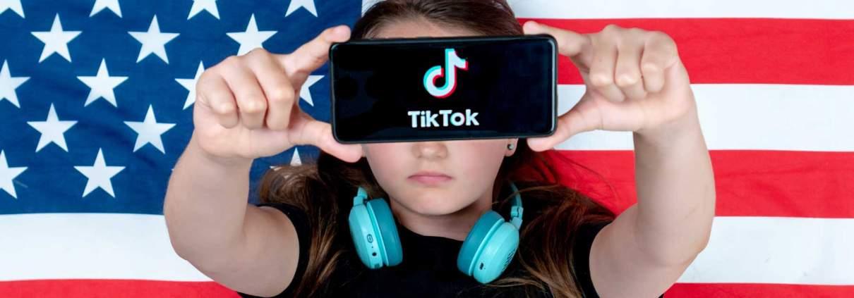 In Re: TikTok, Inc., Consumer Privacy Litigation, MDL No. 2948 (N.D. Ill.)