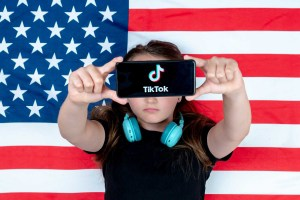 In Re: TikTok, Inc., Consumer Privacy Litigation, MDL No. 2948 (N.D. Ill.)